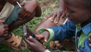coconut Phone exploration