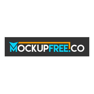 MockupFree Logo